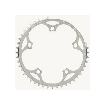 TA 144 PCD Shimano/Campag Track Chainring-Duplicate