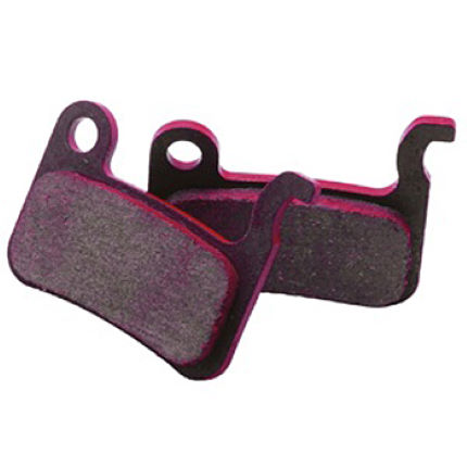 TRP Dash Disc Brake Pads