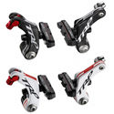 TRP SL Carbon CR959 Cyclocross Cantilever Brakes