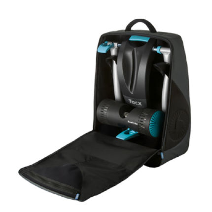 Picture of Tacx Bushido Turbo Trainer Bag