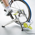 Tacx Vortex Ergo Turbo Trainer