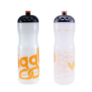 Wiggle 800ml Water Bottle