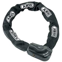 Abus City Chain X Plus 1060 110cm Chain Bike Lock