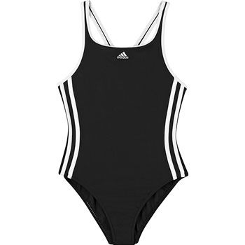 Adidas Girls INF 3SA Suit