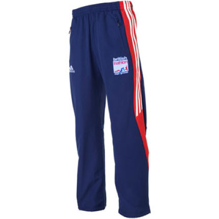 adidas GB Age Group Unisex Presentation Pant