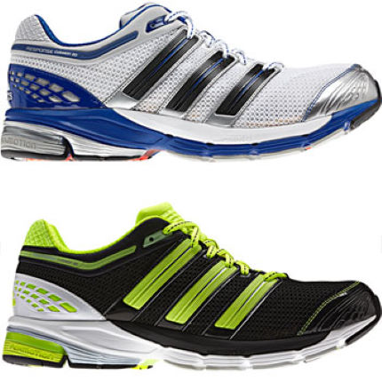 Zapatillas Adidas - Response Cushion 20 OI11