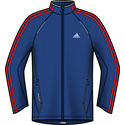 Adidas Response DS Wind Jacket aw11