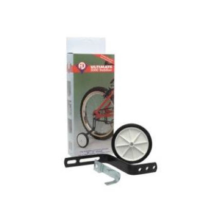 Adie 200 Stabilisers For 11-20 Inch Wheels