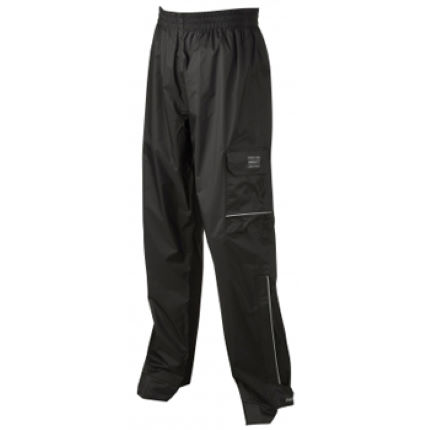 Agu Shinto Waterproof Trousers