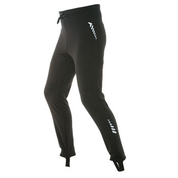 Altura Winter Cruiser Unpadded Waist Tights