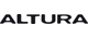 see all Altura products