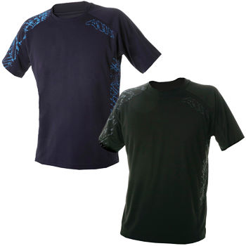 Altura Mayhem Short Sleeve Tee