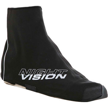 Altura Night Vision City Overshoe - 2010