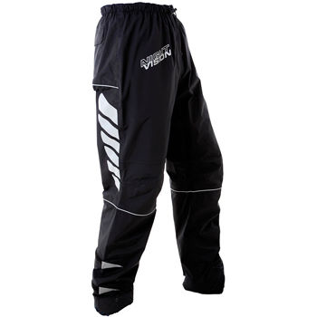 Altura Night Vision Waterproof Overtrousers