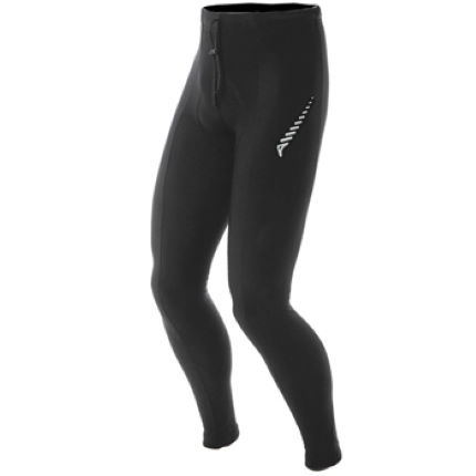 Altura Stream Unpadded Waist Tights