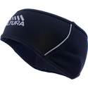 Altura Windproof Reflective Headband