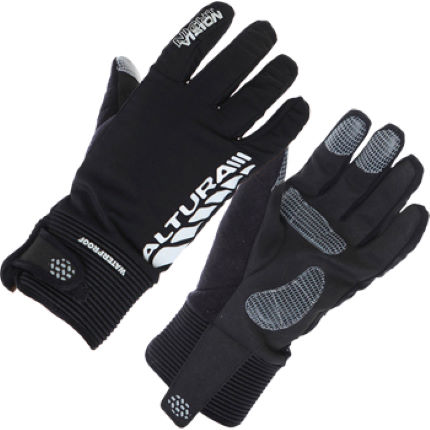 Altura Ladies Night Vision Evo Waterproof Gloves