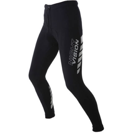 Altura Women's Night Vision Padded Waist Tights