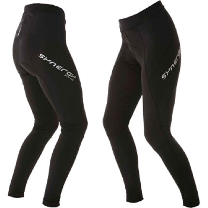 Altura Ladies Synergy Waist Tights