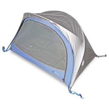 LittleLife Arc-2 Sunshade