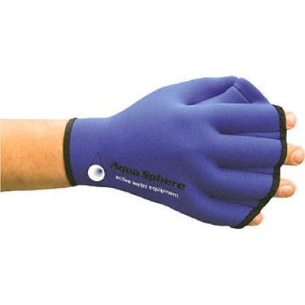Aqua Sphere Fitness Glove