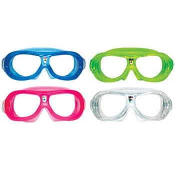 Aqua Sphere Seal Kids Mask