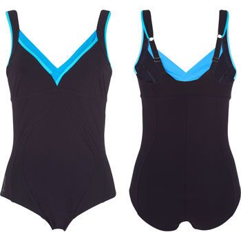 Aqua Sphere Ladies Melody Swimsuit