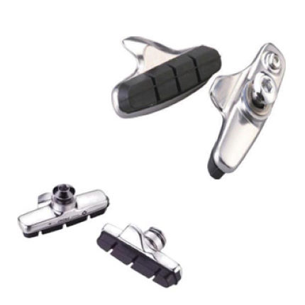 Ashima Aluminium Standard Brake Blocks