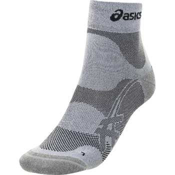 Asics Ladies Ultra Light Sock SS12