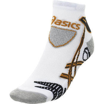 Asics Ladies Kayano Sock AW11