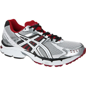 Asics Gel Pulse 3 Shoes SS12