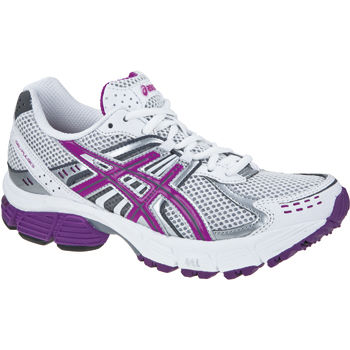 Asics Ladies Gel Pulse 3 Shoes SS12