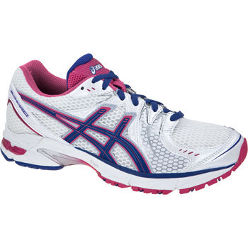 Asics Ladies Gel DS Sky Speed 2 Shoes SS12