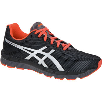 Asics Ladies Gel Hyper 33 Shoes SS12