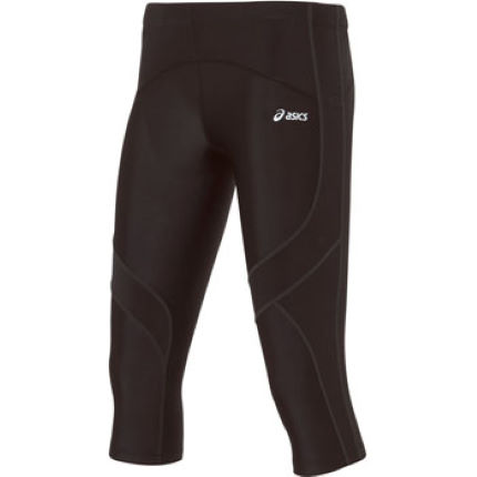 Asics Ladies Leg Balance Knee Tight SS12