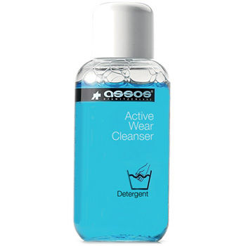 Assos Active Wear Cleanser