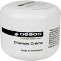 Assos Chamois Cream  (140ml)