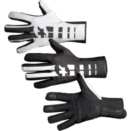 Assos earlyWinterGloves_s7 AW14
