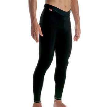 Assos H RX LL Unpadded Waist Tights