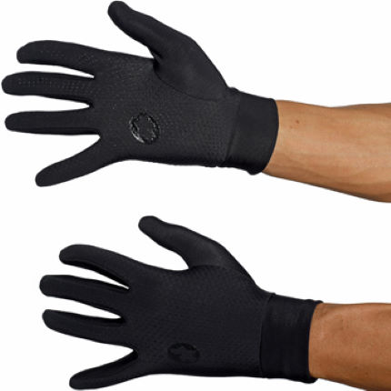 Assos insulatorGloves L1_S7