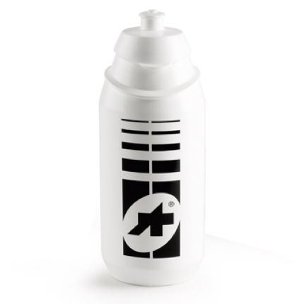 Assos Mille Water Bottle