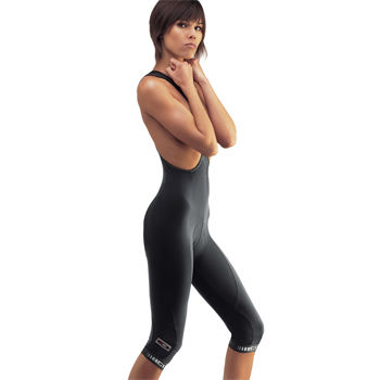 Assos Ladies T FI. RX Bib Knickers