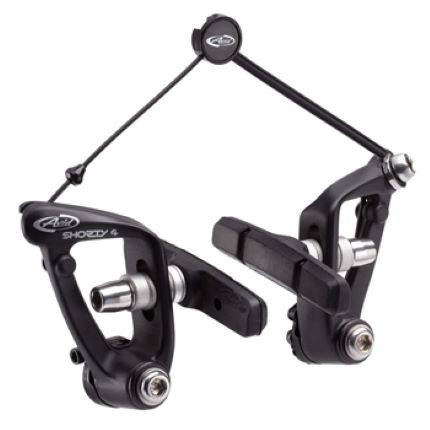 Avid Shorty 4 Cantilever Brake
