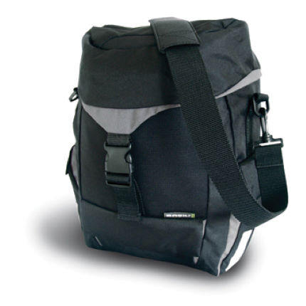 Basil Sports Single Bike Bag 2013