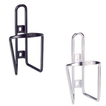 BBB BBC-01 EcoTank Water Bottle Cage