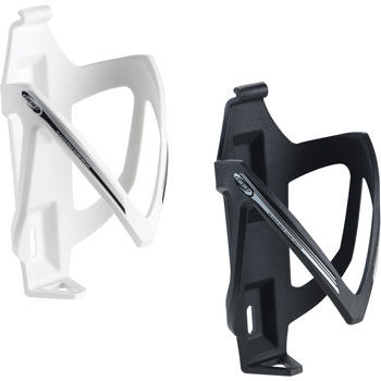 BBB BBC-19 CompCage Water Bottle Cage