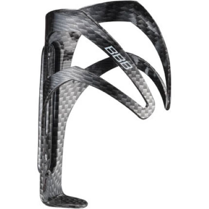 BBB BBC-31 Carbon-Look SpeedCage Water Bottle Cage