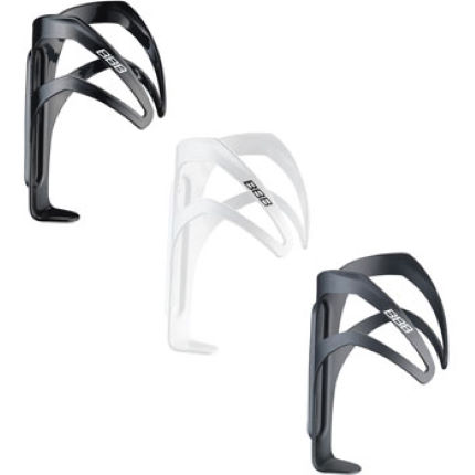 BBB BBC-31 SpeedCage Water Bottle Cage