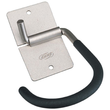 BBB BTL-26 ParkingHook Storage Hook