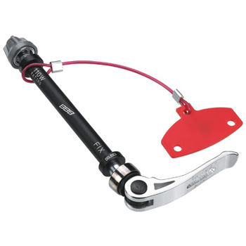 BBB BTL-49 ForkGrip MTB Skewer and Brake Adapter
